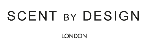 Scent by Design Luxury Candles London